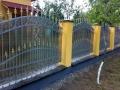 fier-forjat-porti-garduri-balustrade