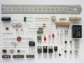 componente-pasive