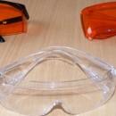 ochelari-protectie-transparenti
