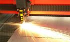 Debitari laser pentru piese speciale